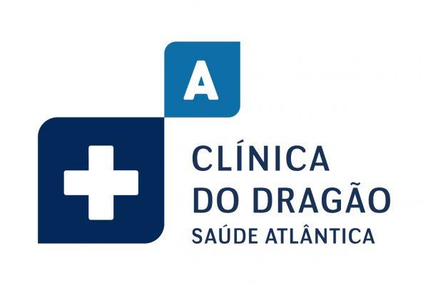 Isabel Cristina Cameira Lopes, Dra.