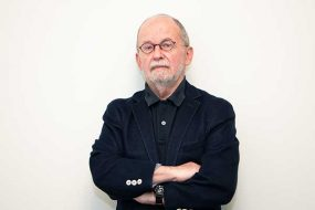 Agostinho Monteiro, Prof. Dr.