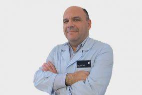 Artur Costa Neto, Dr.