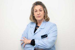 Dra. Graça Guimarães