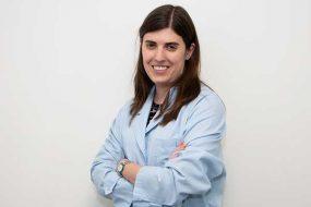 Helena Felgueiras, Dra.