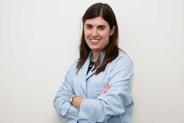 Dra. Helena Felgueiras