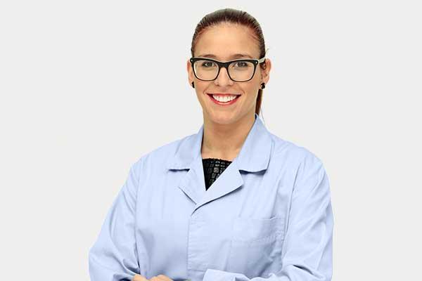 Marta Silva, Dra.
