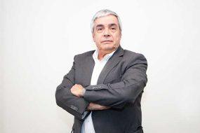 Ovídio António Pereira Costa, Prof. Dr.