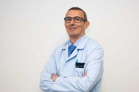 Pedro Vendeira, Prof. Dr.