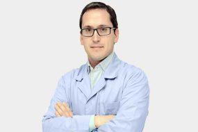 Nuno Sevivas, Prof. Dr.